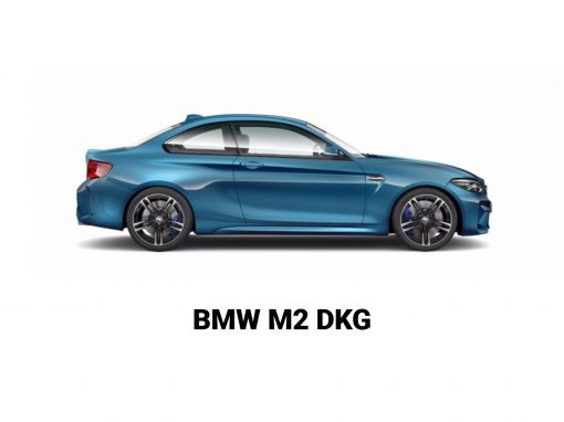 BMW M2